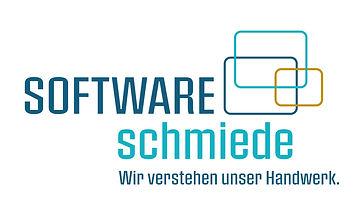 softwareschmiede_Logo.jpg