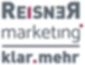REISNER.marketing logo.png