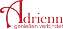 adrienn logo rot mit slogan.png