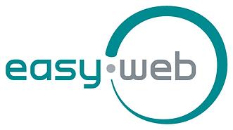 Logo easyweb.png