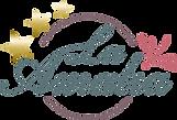 amalia logo mit sterne.png