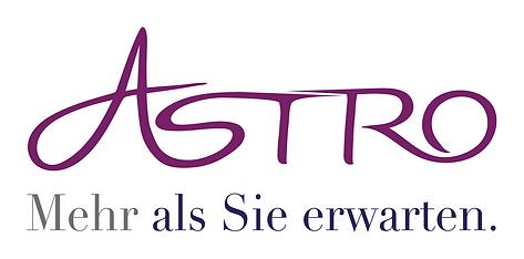 Astro_logo_neu
