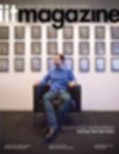 IITMagazine_Summer2014-1.jpg