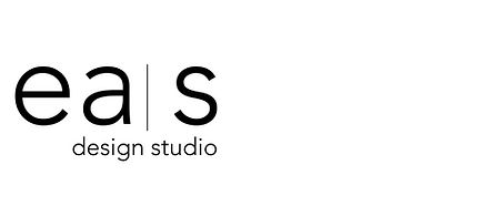 EAS DESIGN STUDIO