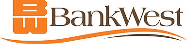 BankWest_Logo.jpg