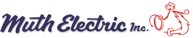 Muth Electric Logo.png
