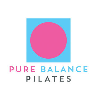 Purebalance Logo