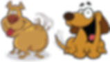 Happy Tails.png