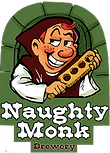 naughty monk.png