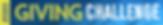 Screen Shot 2020-04-27 at 5.41.59 PM.png