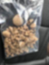 stones in bag.JPG