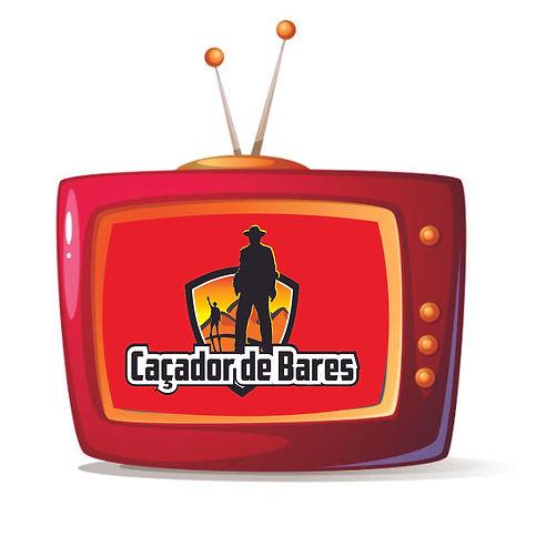 TV_com_logo_Caçador.jpg