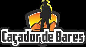 Logo_novíssimo_Caçador_de_Bares.png