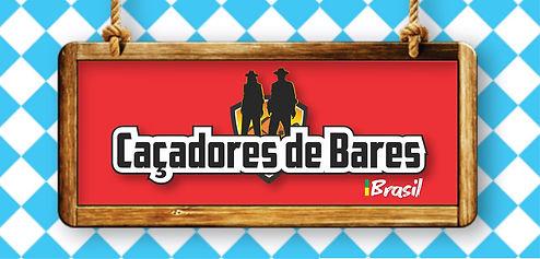 Capa_04_para_o_grupo_Caçadores_de_Bares.