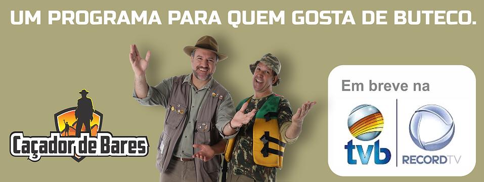 banner_programa_cçador_de_bares.png