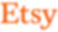 etsy-vector-logo.png
