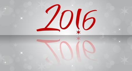 Résolution 2016 : Se remettre au sport et apprendre à se défendre !