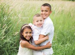 Ardisana Family (17)web