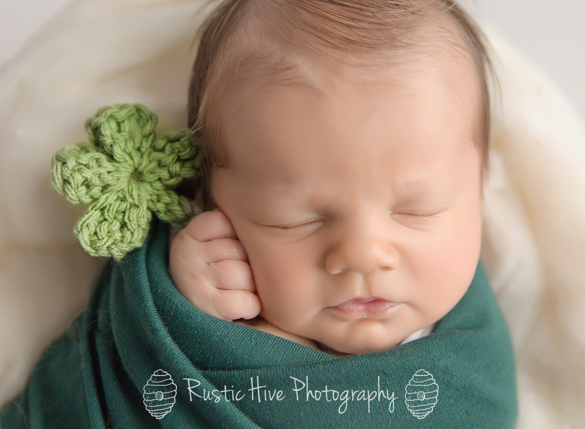 Westchester Newborn Photography19