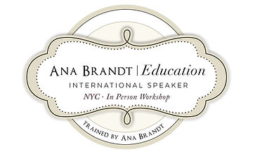 trained by ana brandt.jpg