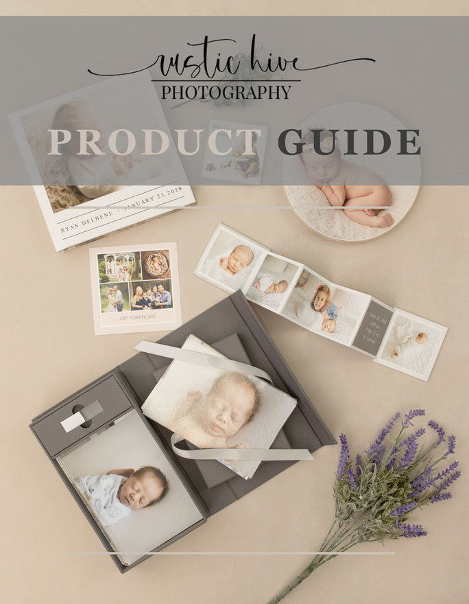 product guide cover.jpg