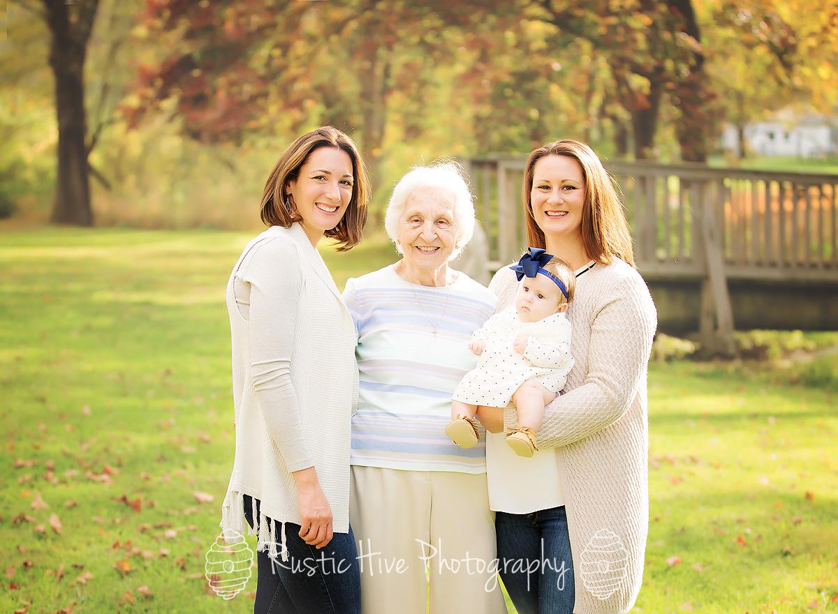 Hudson Valley Family Photographer11