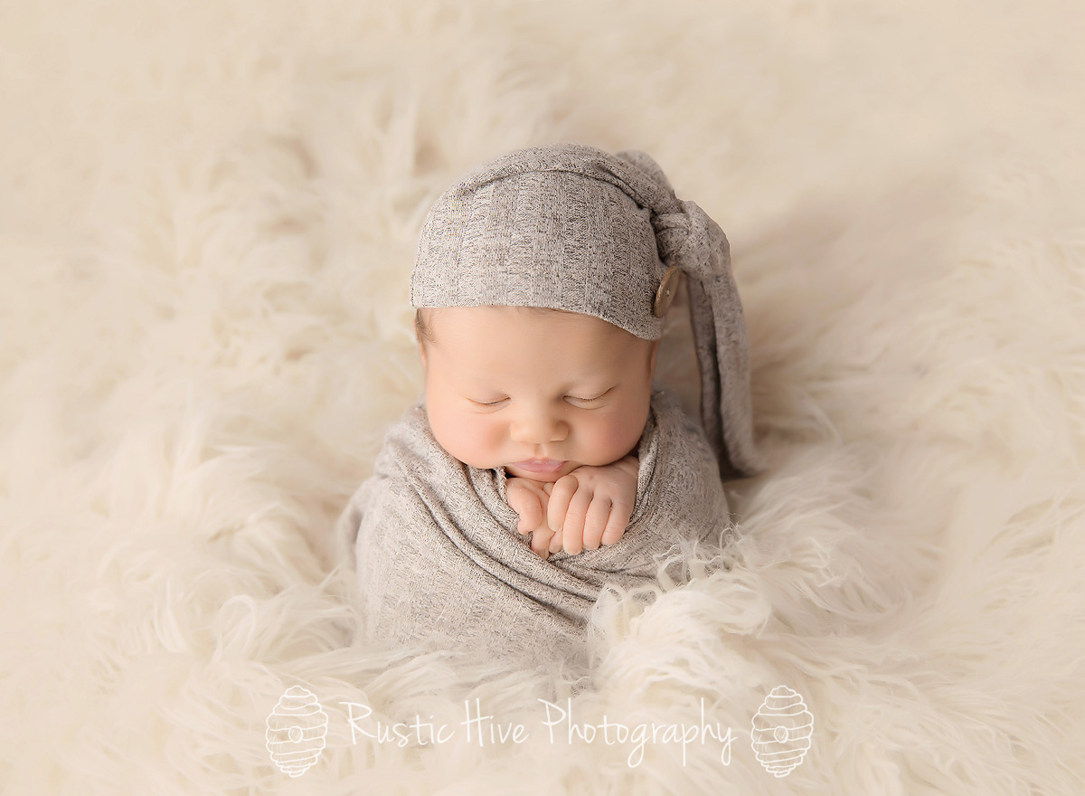 Westchester Newborn Photography20