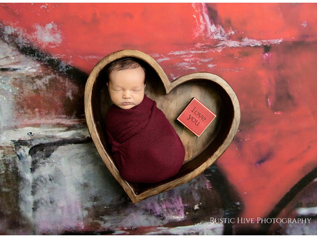 Is your job supportive of breastfeeding moms? | Hudson Valley Newborn Photographer