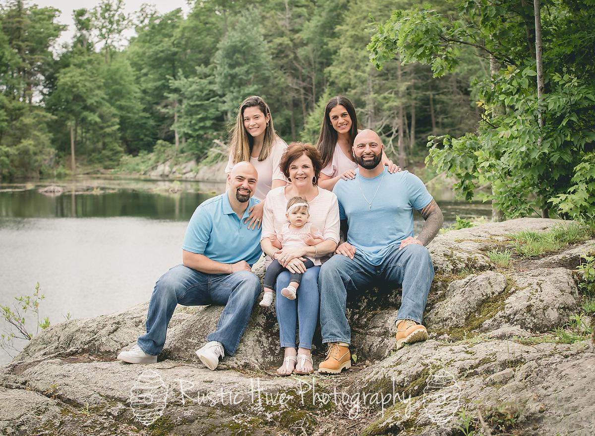 Connecticut Family Photographer10