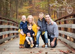 Lifestyle family Carmel