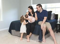 Westchester Lifestyle Newborn14