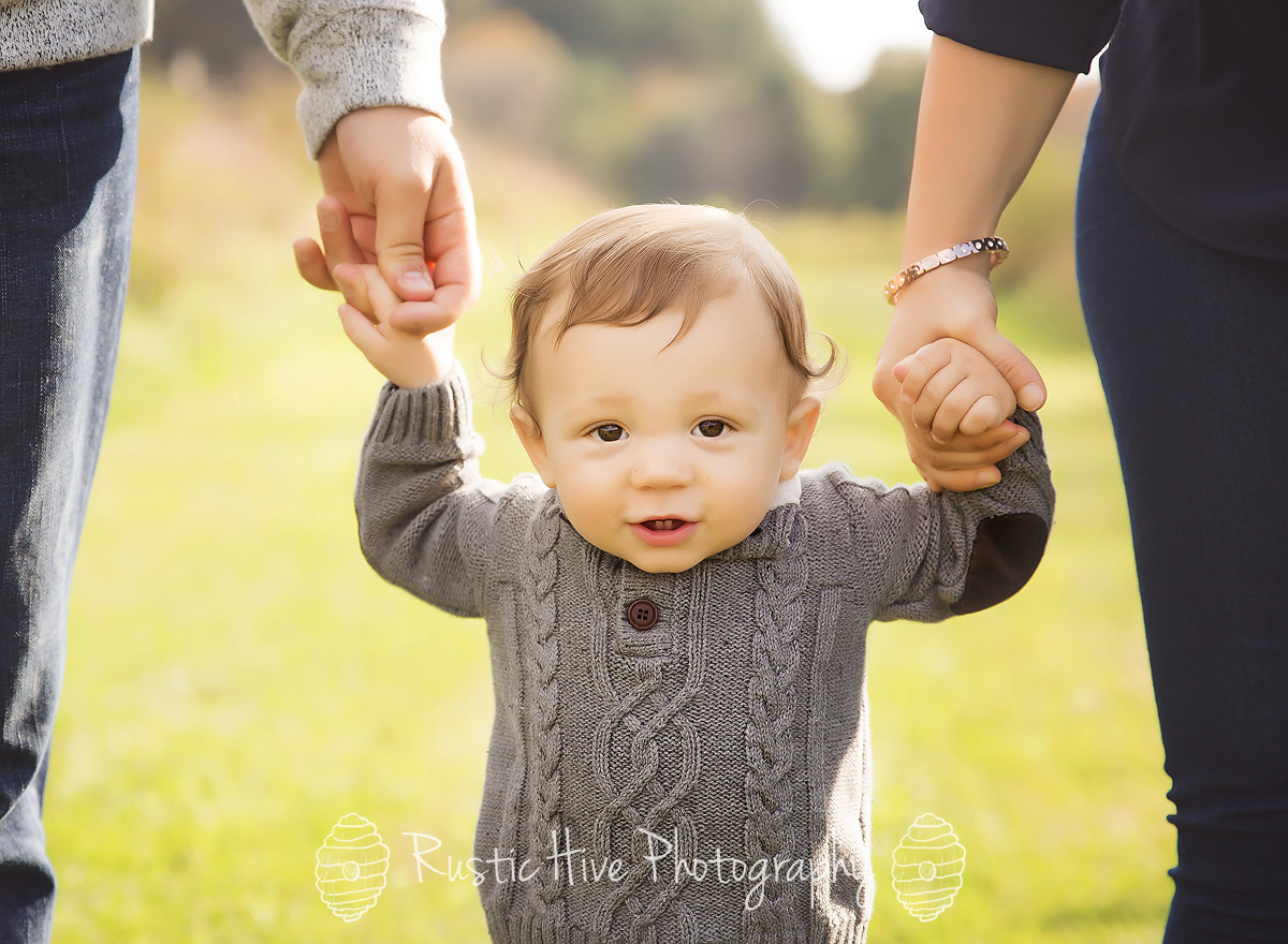 Hudson Valley Family Photographer10