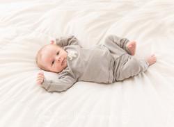 Westchester Lifestyle Newborn37