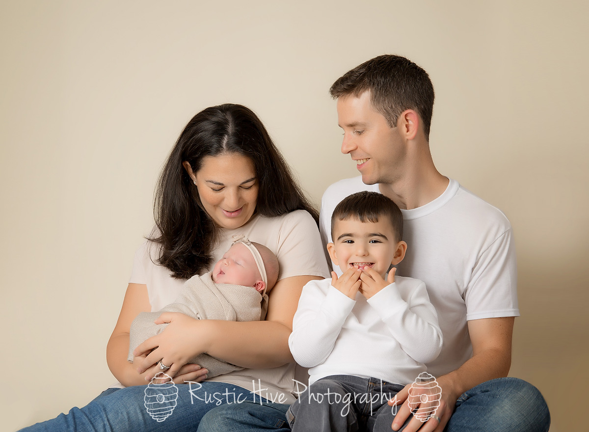 Carmel Newborn Photography01