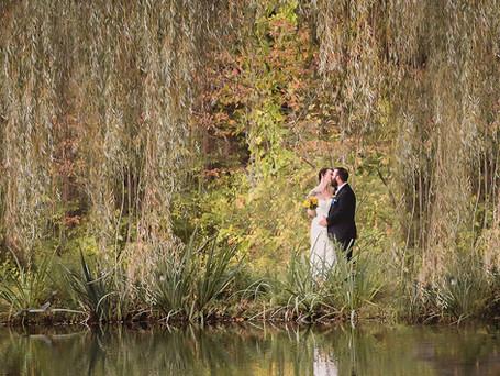 Wedding Photographer   Dutchess County
