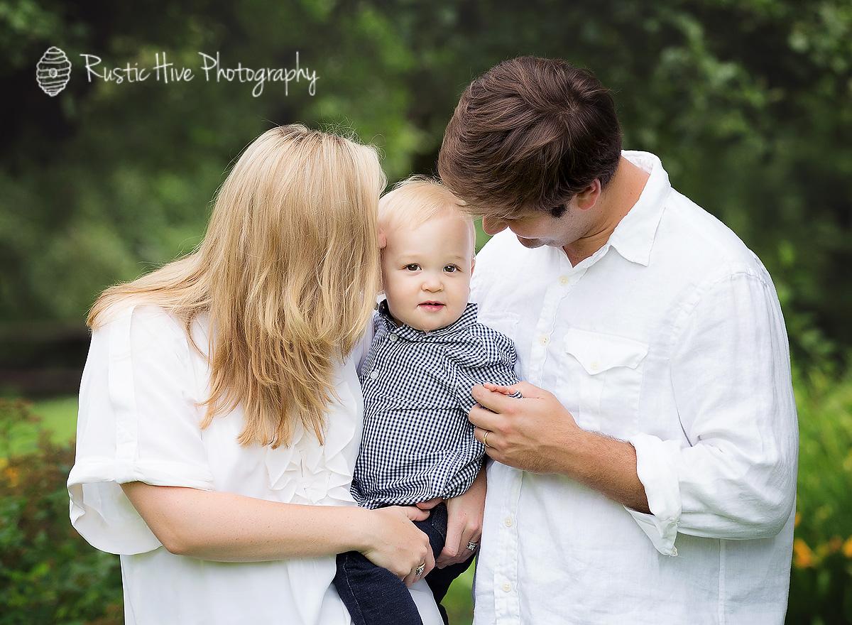 Brennan Family (2)web