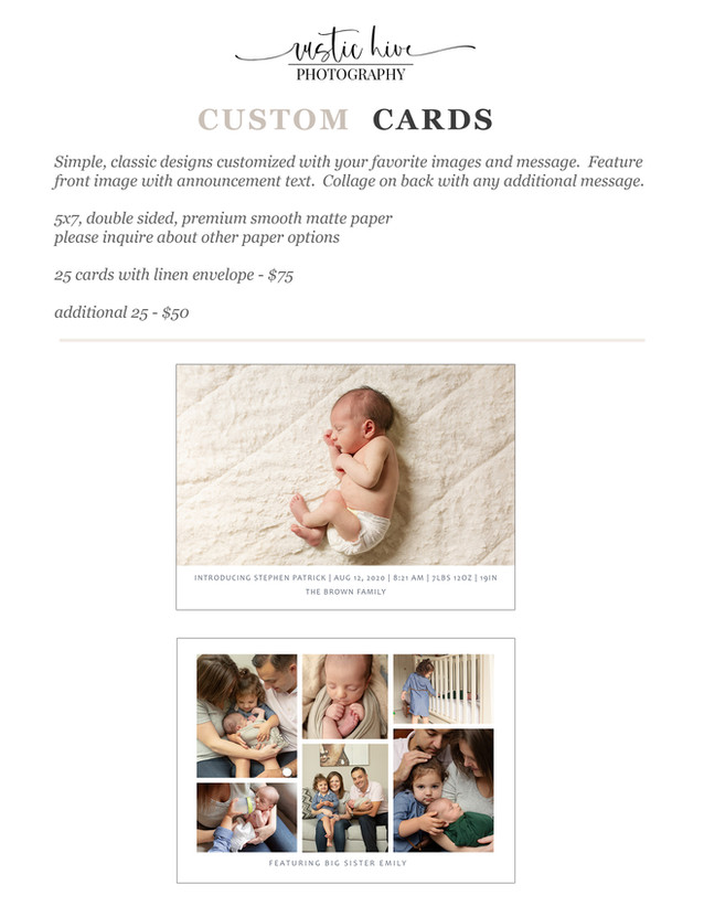 Custom Cards.jpg