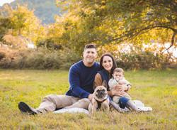 Aimee Family (7)