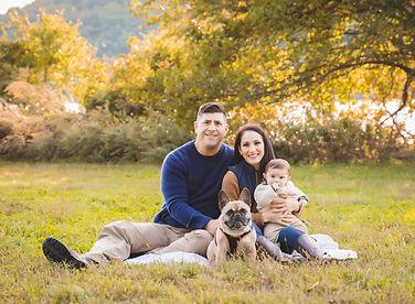 Aimee Family (7).jpg