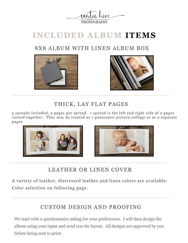 album included items.jpg