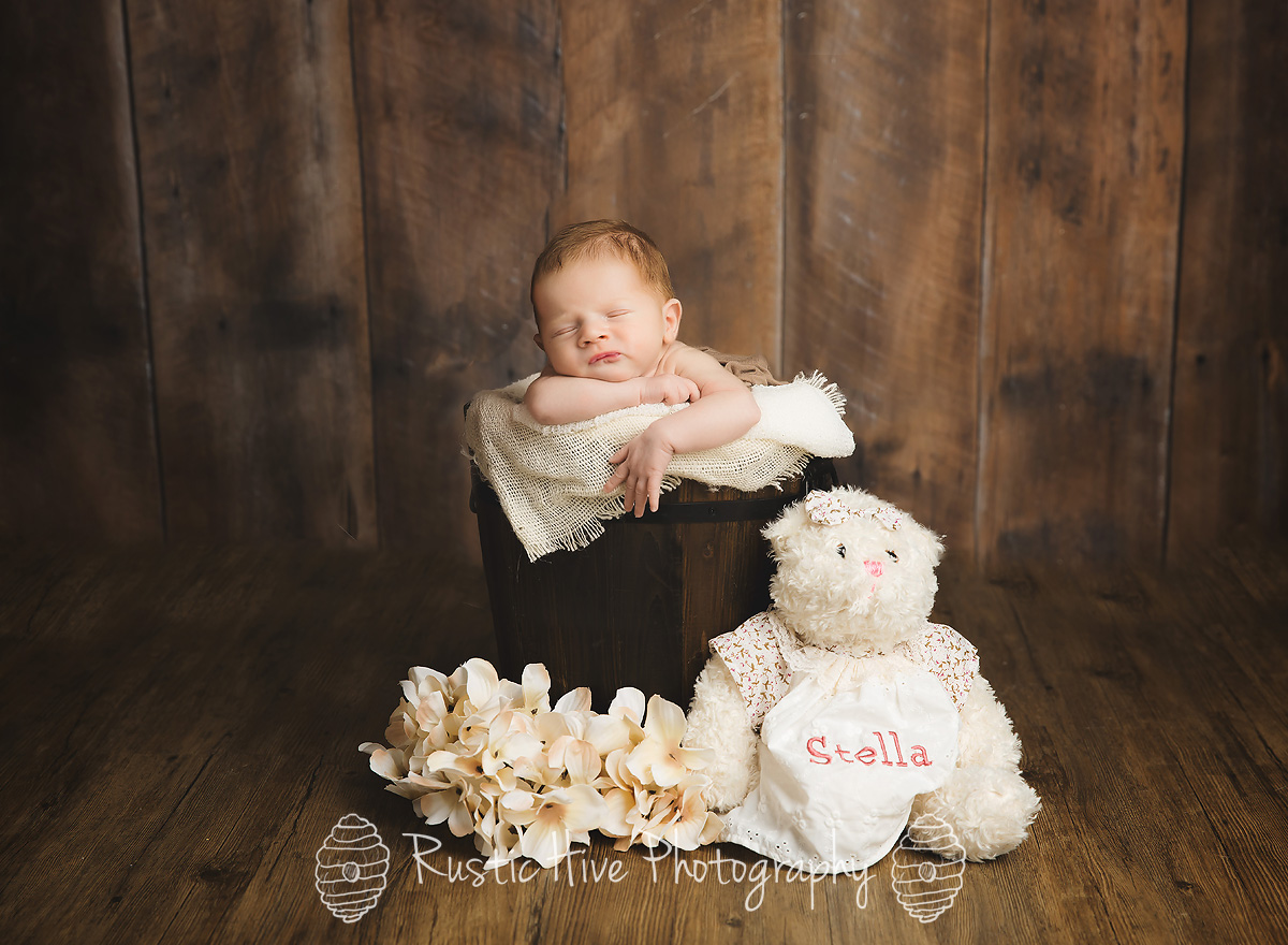 Carmel Newborn Photography5