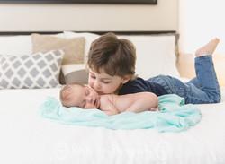 Putnam Lifestyle Newborn11