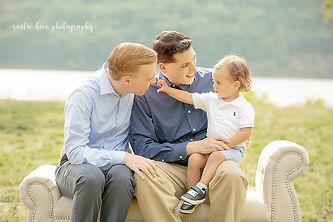 Pudney Family (13).jpg