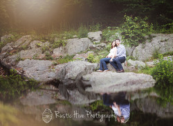 Hudson Valley Maternity Photography (5).