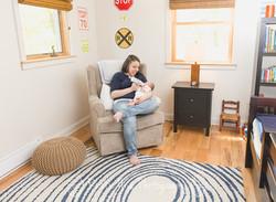 Putnam Lifestyle Newborn18
