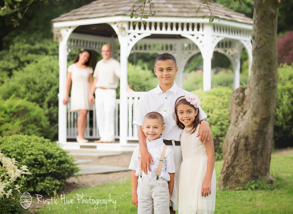Ardisana Family (5)web