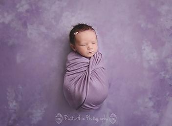 girl on purple mat.jpg