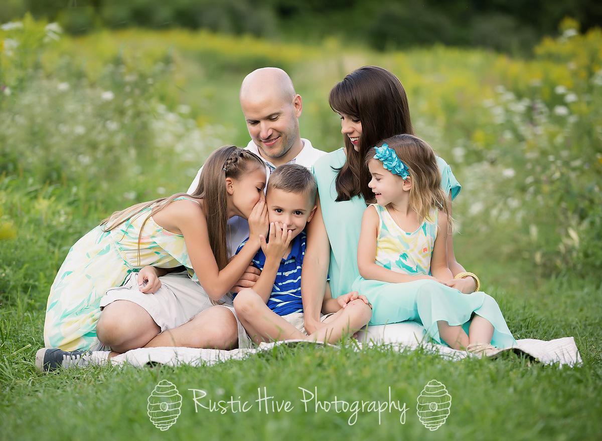 Hudson Valley Family Photographer05