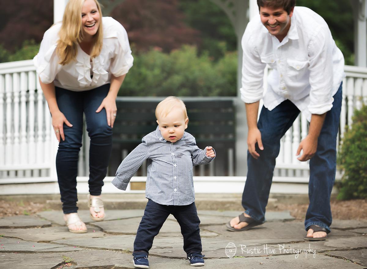 Brennan Family (7)web