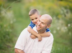 Hudson Valley Family Photographer01
